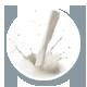 La leche de El Cantero de Letur