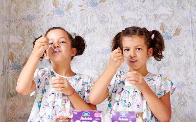 Los productos sin lactosa de Cantero de Letur obtienen el sello No Lactosa de Adilac