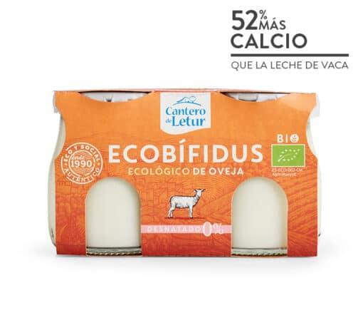 yogur-ecobifidus-ecologico-oveja