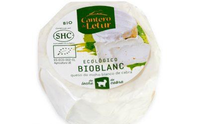 Exquisita novedad: Bioblanc