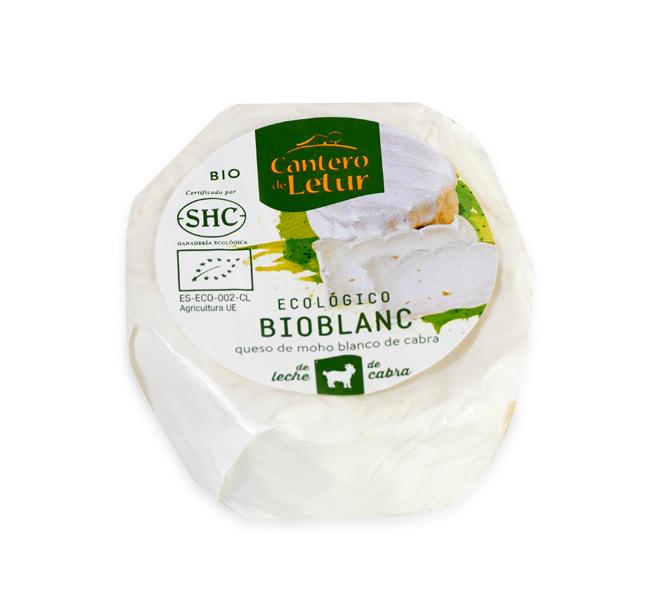 Bioblanc