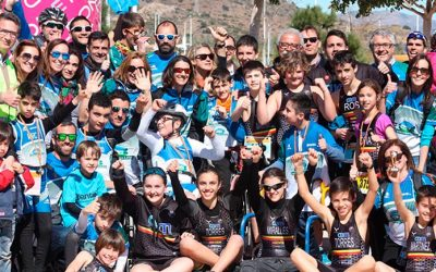 Renovamos la colaboración en el club CANTERO DE LETUR AVANT MONCADA