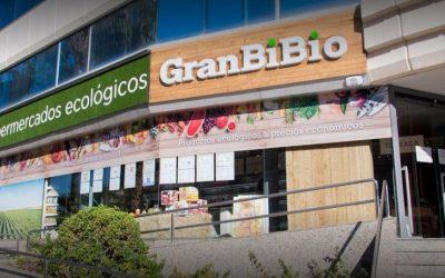 Cantero de Letur en Granbibio