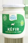 El Cantero de Letur Kefir