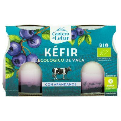 kefir-ecologico-vaca-con-arandanos