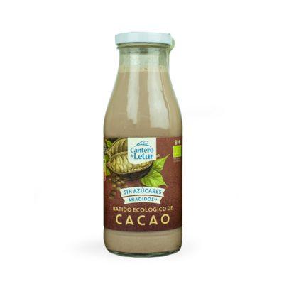batido-ecologico-cacao-cantero-de-letur