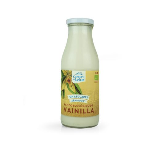 batido-vainilla-ecologico