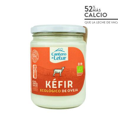 kefir-ecologico-oveja