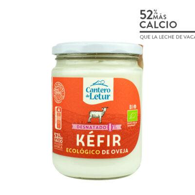 kefir-ecologico-desnatado-oveja
