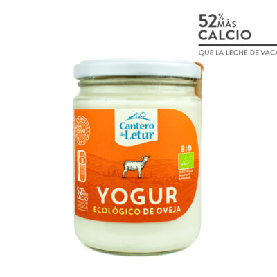 yogur-ecologico-oveja