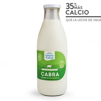 leche-cabra-semidesnatada-cantero