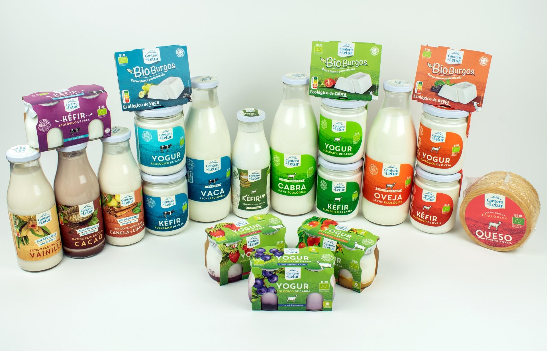 leche-yogur-kefir-batidos-ecologicos-cantero-de-letur