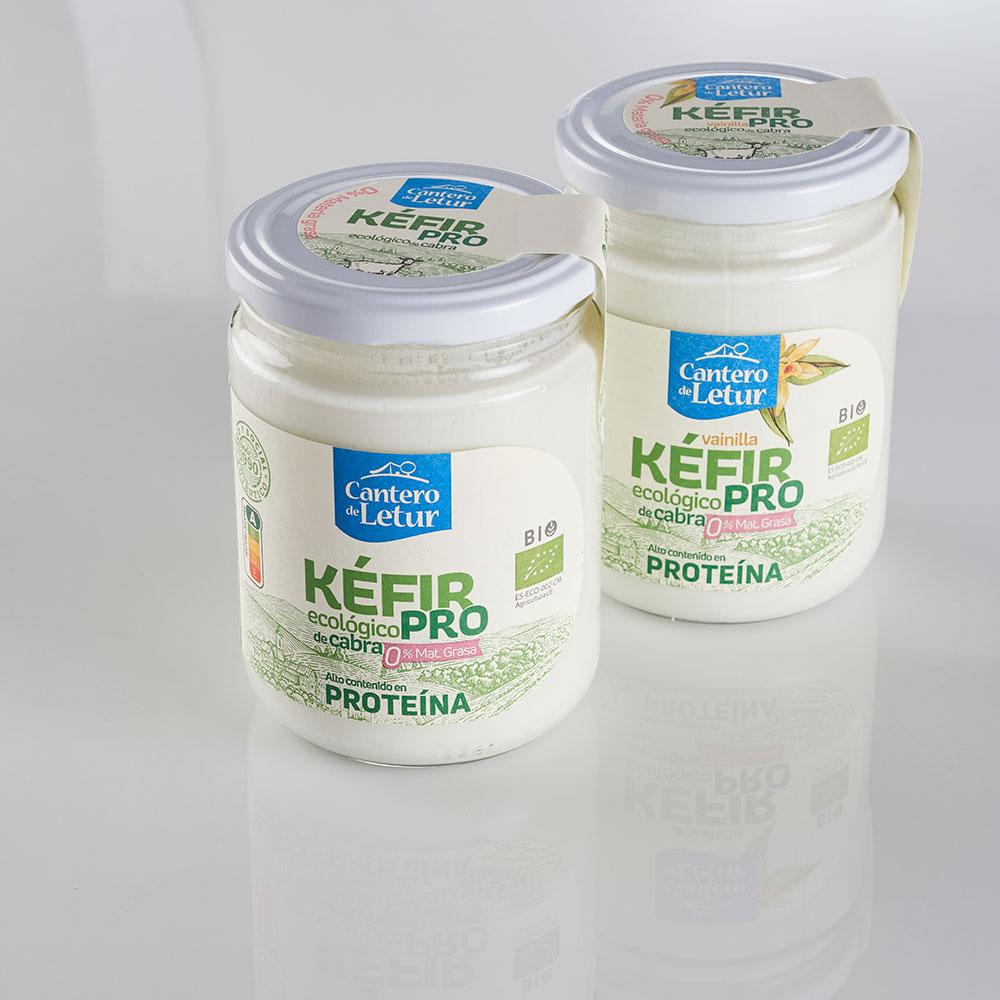 kefir-cabra-alto-proteina